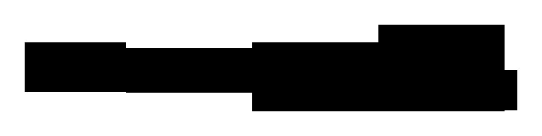 Composition nitrite de Butyle