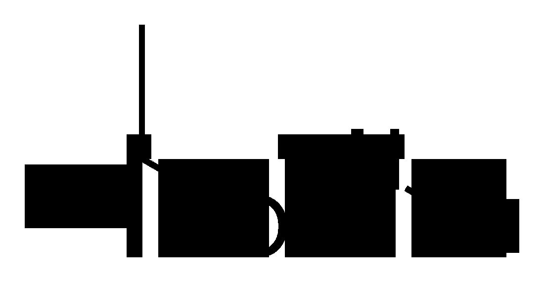 Composition nitrite de Propyle