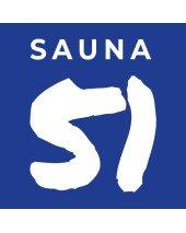 Sauna 51